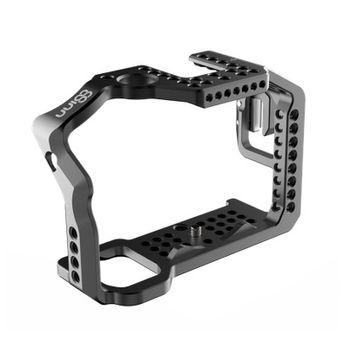 8sinn-cage-carcasa-a7rii-a7sii-53886-411