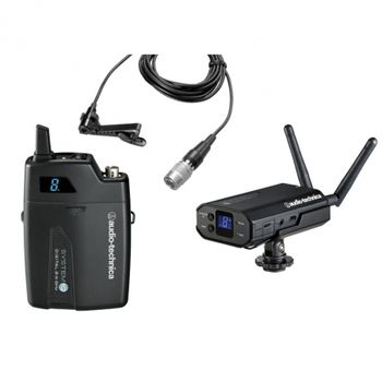 audio-technica-atw-1701p-system-10-linie-radio-cu-microfon-lavaliera-54028-862