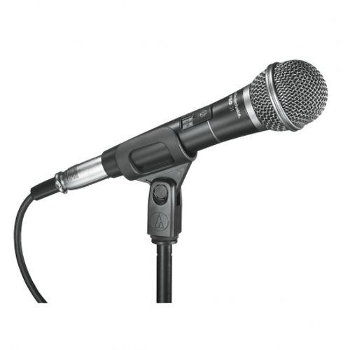 audio-technica-pro31-microfon-dinamic-vocal-54029-288