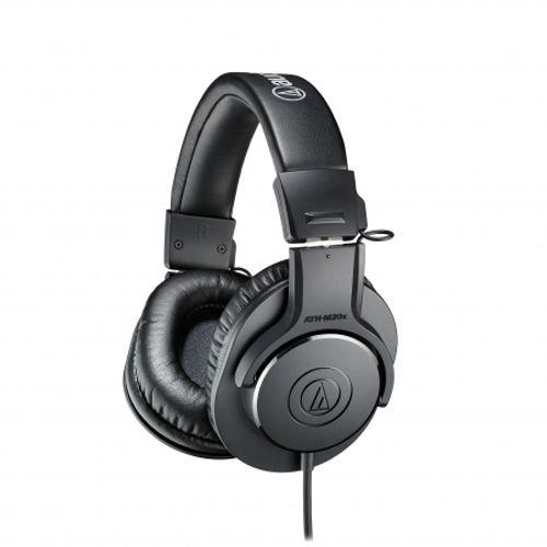 audio-technica-ath-m20x-casti-profesionale-pentru-studio-54034-638