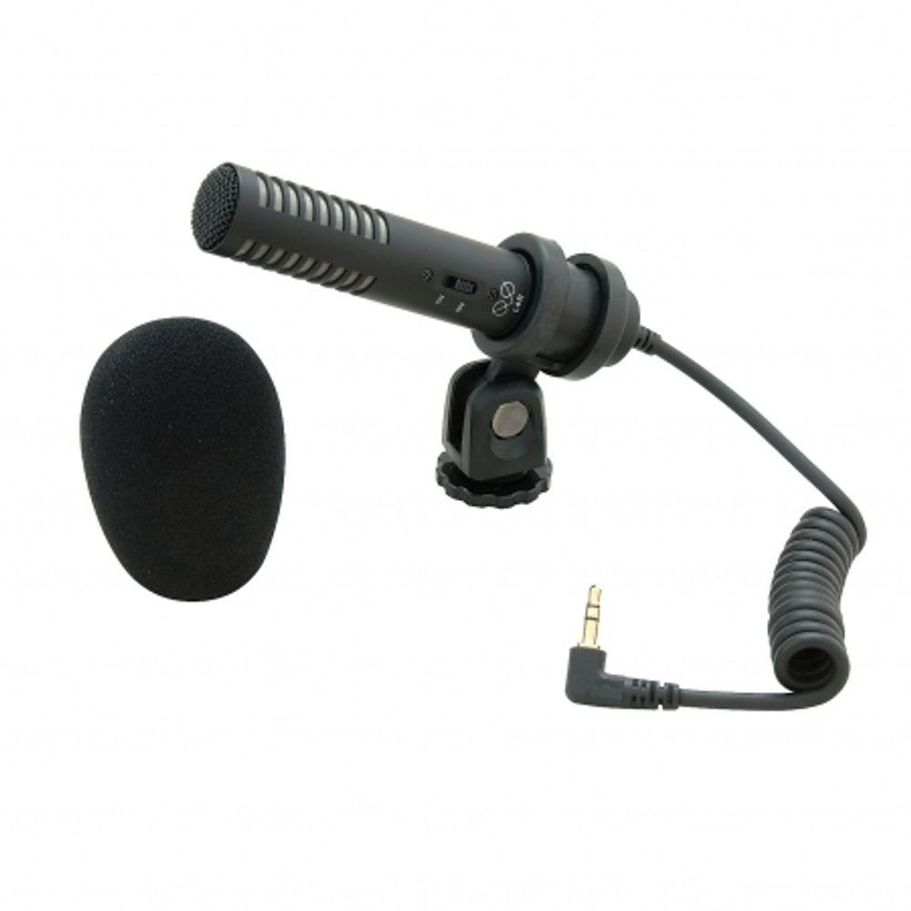 audio-technica-pro24-cmf-microfon-stereo-de-camera-cu-jack-3-5mm-54038-670