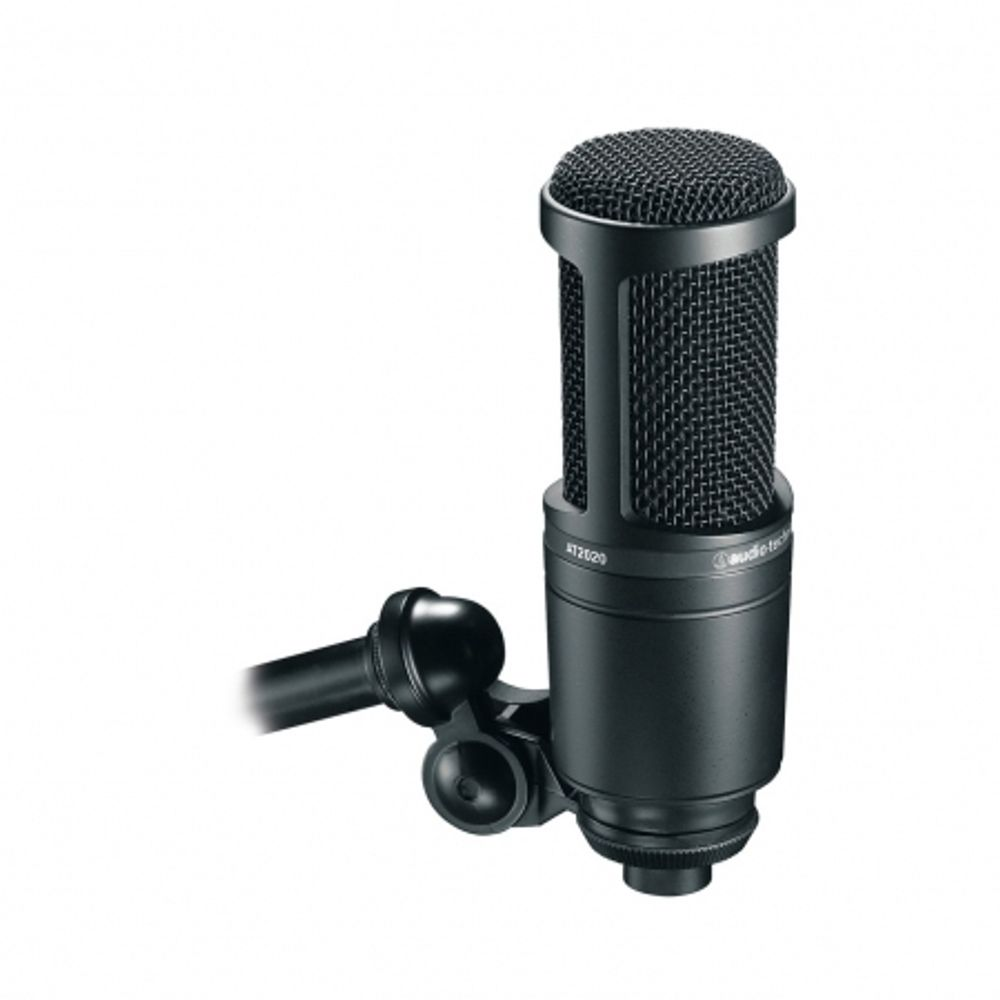 audio-technica-at2020-microfon-condenser-pentru-studio--xlr-54039-697