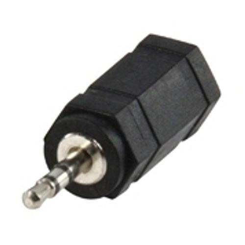 microsync-adaptor-audio-jack-2-5mm-t-la-jack-3-5mm-m-stereo-54071-417