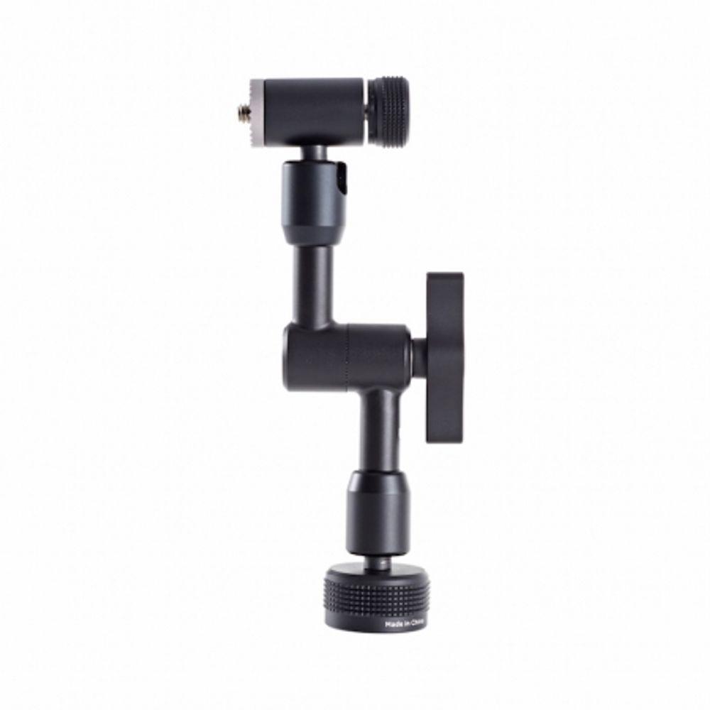 osmo-articulating-locking-arm-54356-93