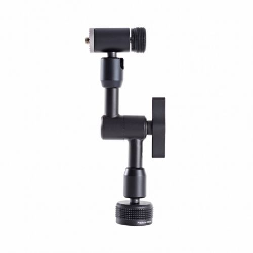 osmo-articulating-locking-arm-54356-93
