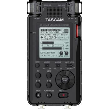tascam-dr-100mkiii-handy-recorder-54377-185
