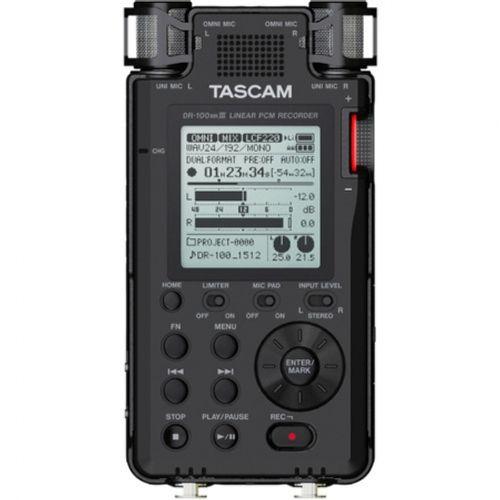 tascam-dr-100mkiii-handy-recorder-54377-185