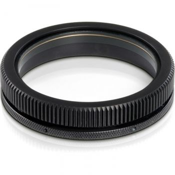 zeiss-nd-lensgear-mini-54388-939