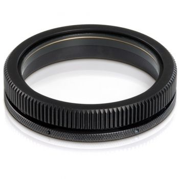 zeiss-nd-lensgear-medium-54390-43