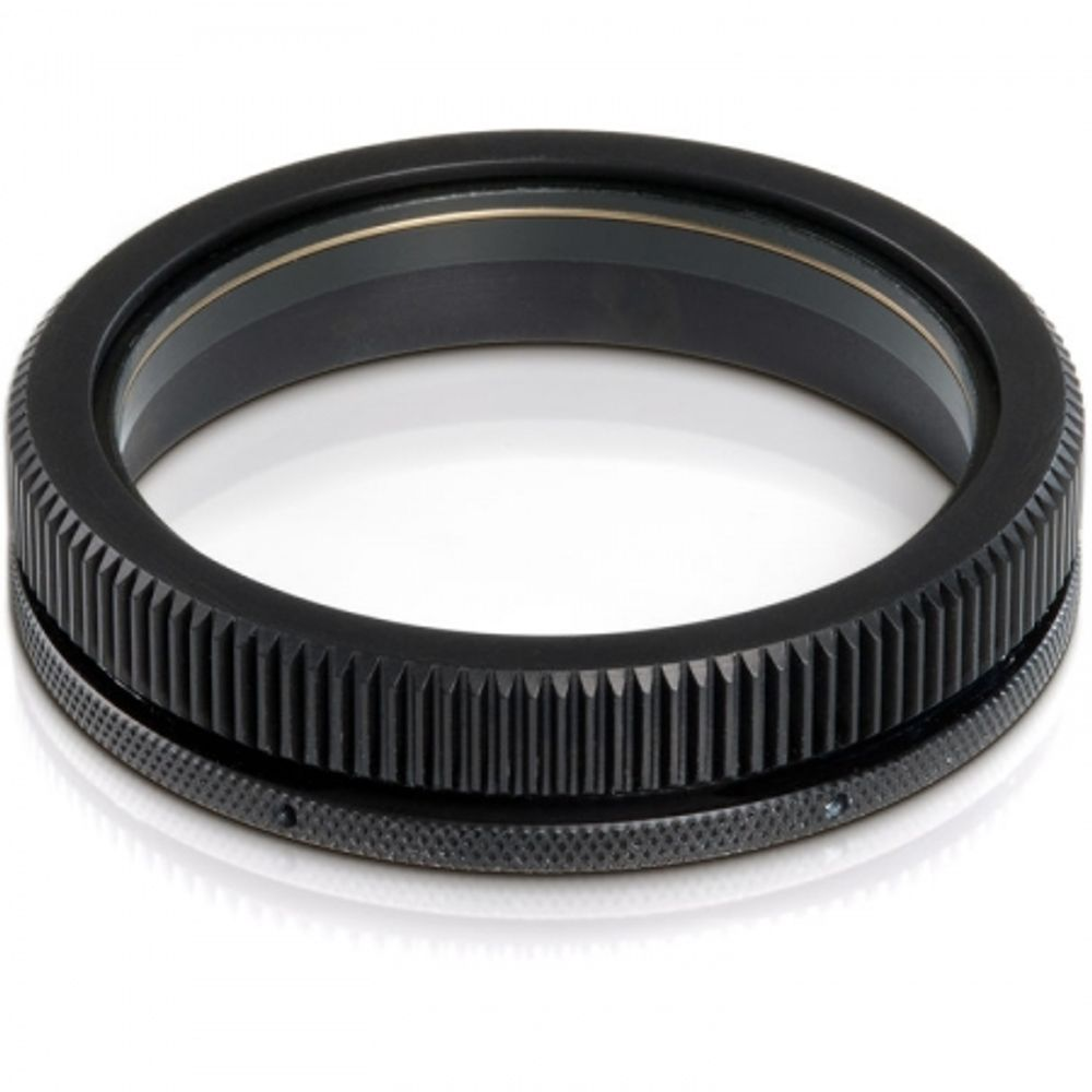 zeiss-nd-lensgear-large-54391-16