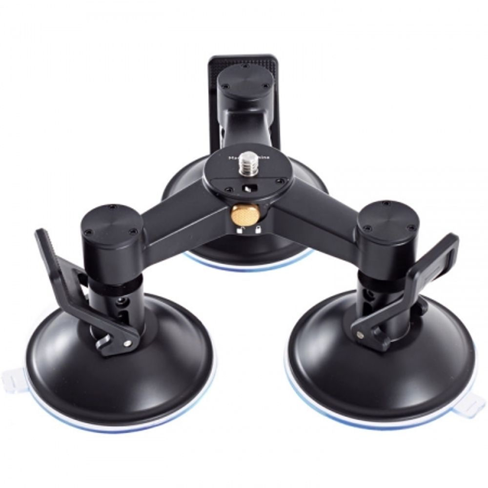 dji-osmo-triple-mount-suction-cup-base-54423-659