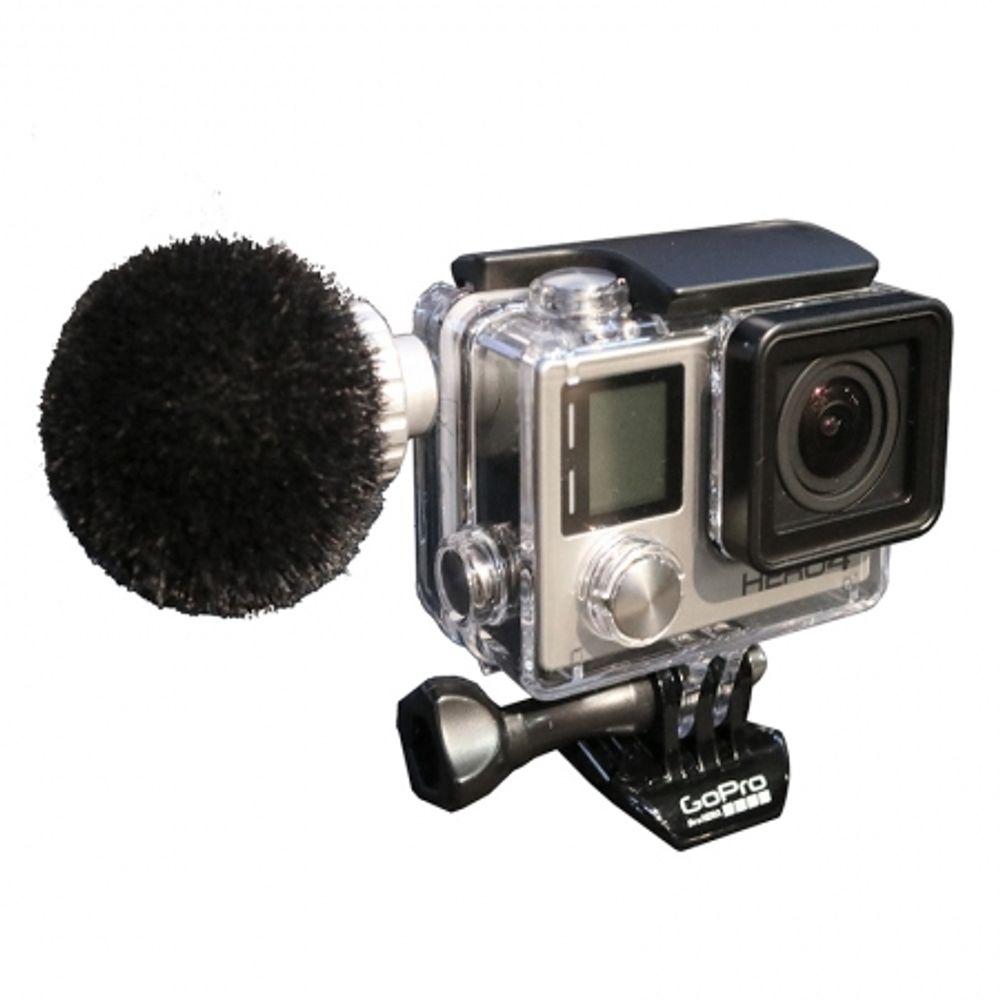 sennheiser-microfon-pentru-gopro-54787-841