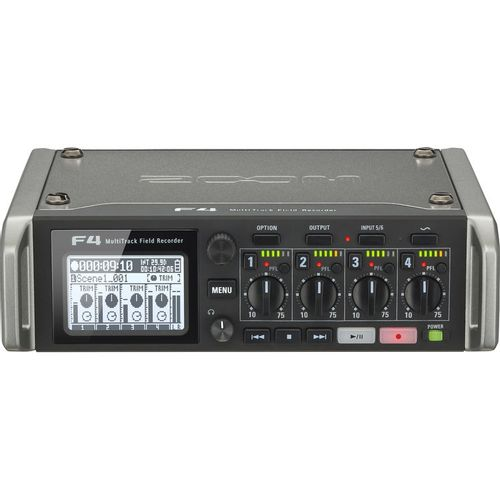zoom-f4-recorder-audio-profesional--6-canale-54803-1-328
