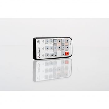 aputure-rc1-remote-control-for-led-lamps-55148-951