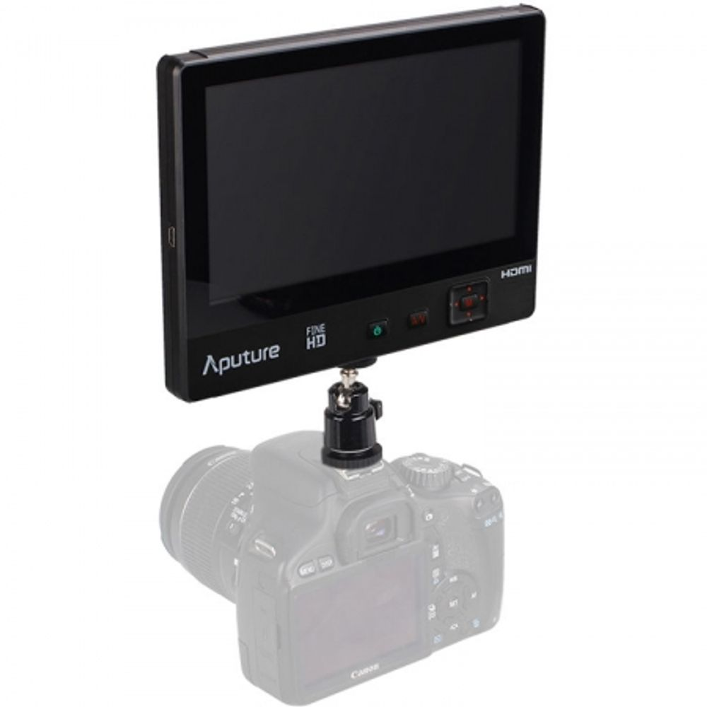 aputure-vs-1-finehd-monitor-ips-lcd-1920x1200px-55151-375