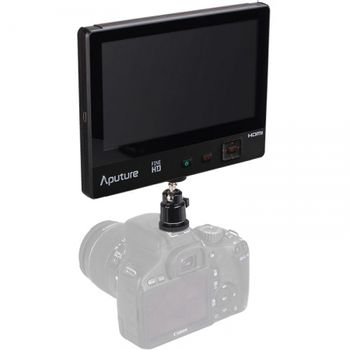 aputure-vs-1-finehd-monitor-ips-lcd-1920x1200px-55151-375
