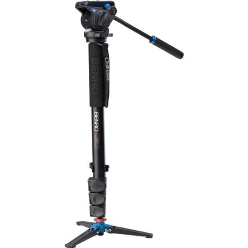 benro-a48fds4-monopod-video--cap-fluid-55577-956