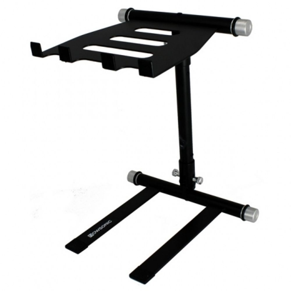 nowsonic-track-rack-pupitru-dj--laptop-55680-86