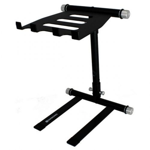 nowsonic-track-rack-pupitru-dj--laptop-55680-86
