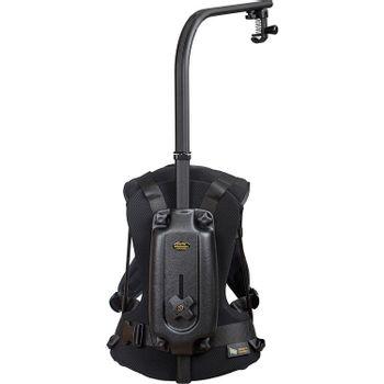 easyrig-minimax-vesta-pentru-dslr--camera-video-2-7-kg-55726-50-410