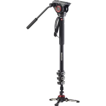 manfrotto1_1_1