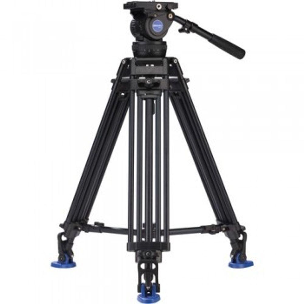 benro-bv10-kit-trepied-cap-video-56461-407