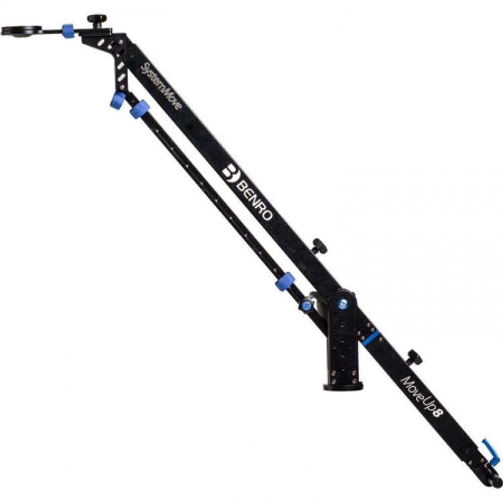 benro-moveup8-travel-jib--8-kg-56462-240