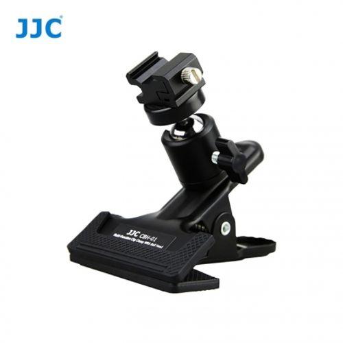 jjc-clip-clamp-with-ball-head-clema-cu-cap-cu-bila-56598-69