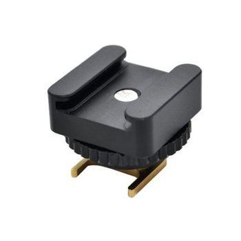 jjc-hs-c1-adaptor-patina-rece-la-canon-mini-56633-900