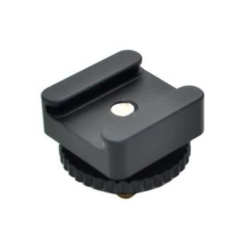 jjc-hs-s1-adaptor-patina-rece-sony-ais-56635-490
