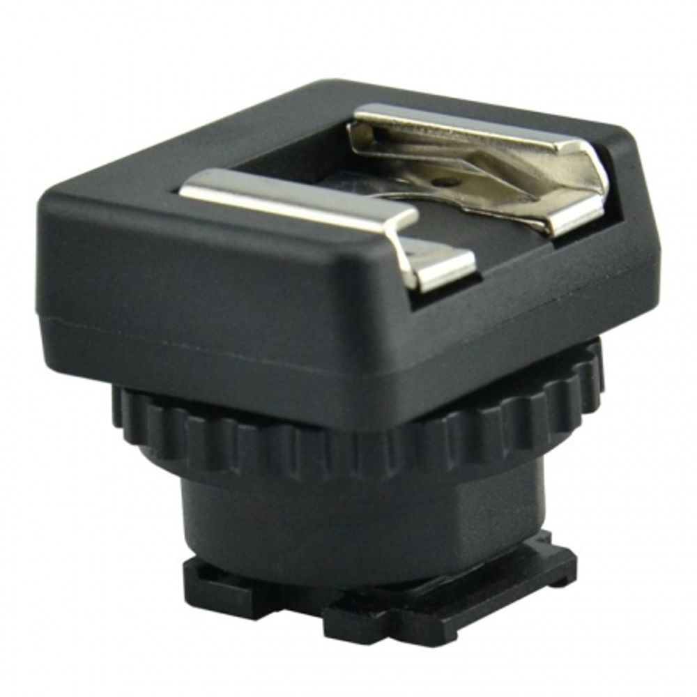 jjc-msa-mis-adaptor-patina--compatibil-camere-video-sony--56776-88