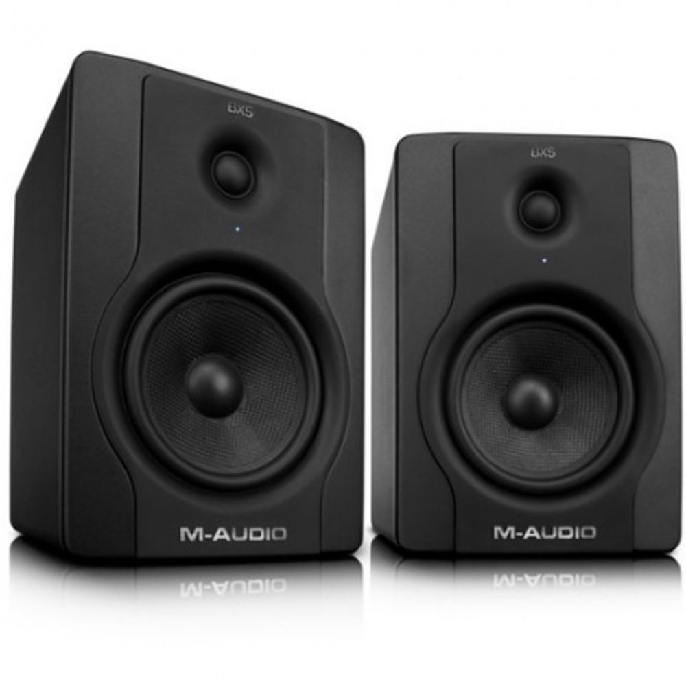 m-audio-bx5-d2-set-2-monitoare-audio-studio-57057-70