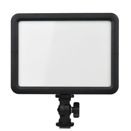 godox-ledp-120c-lampa-led-57117-61