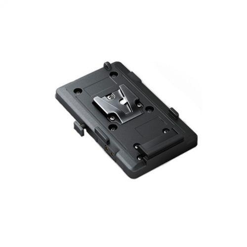 placa-adaptoare-v-mount-pentru-camera-blackmagic-design-ursa-57279-978