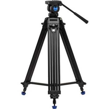 benro-kh25n-digital-video-tripod-kit-trepied-cu-cap-video-57762-463