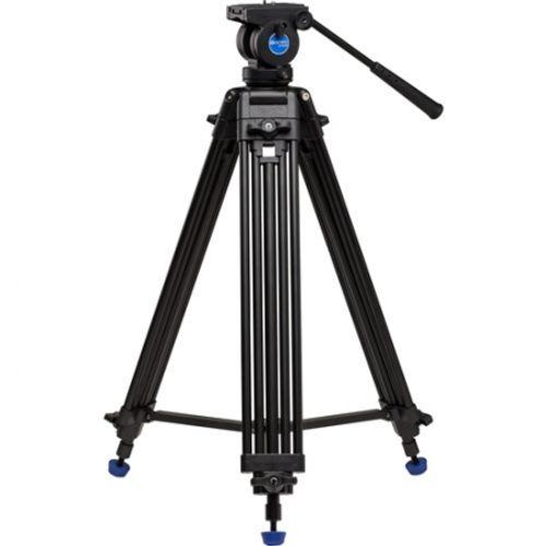 benro-kh25n-digital-video-tripod-kit-trepied-cu-cap-video-57762-463