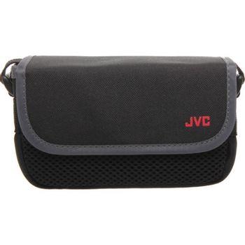 jvc-geanta-pentru-camere-video-58155-513