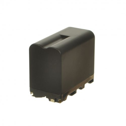 power3000-pl905d-083-acumulator-replace-tip-sony-np-f930-np-f950-np-f960-6600mah-58676-941