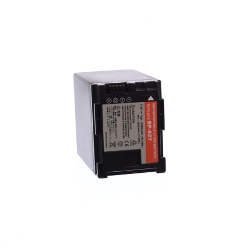 power3000-pl827b-823stu2w-acumulator-replace-tip-canon-bp-827--bp-819--bp-809--bp-807--2580-mah-58677-893