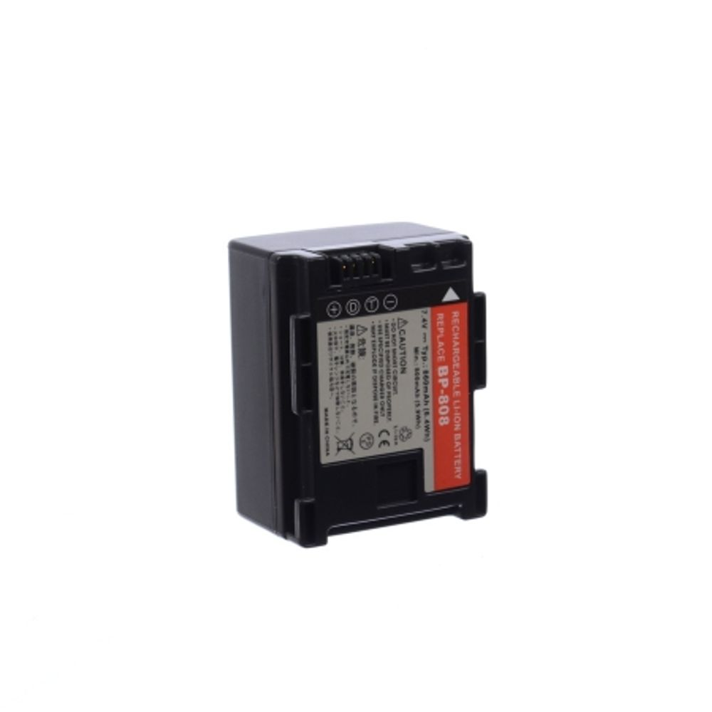 power3000-pl238b-823stu2w-acumulator-replace-tip-canon-bp-808-860mah-58682-351