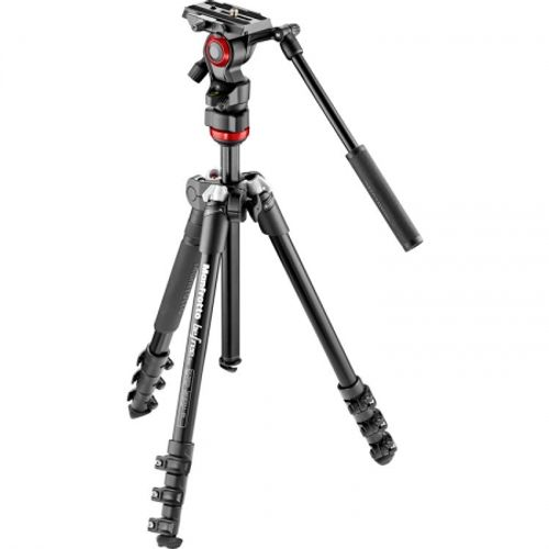 manfrotto-befree-trepied-video-58716-570