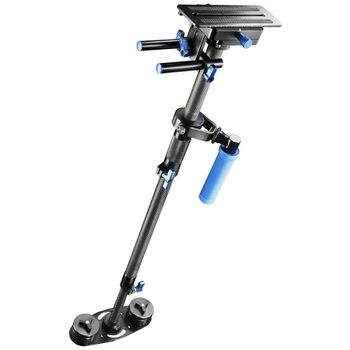 walimex-pro-steadycam-stabypod-stabilizator-l-120cm-carbon-59161-727