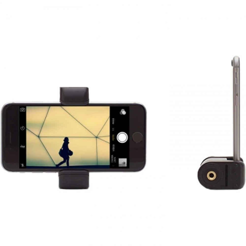 shoulderpod-g1-grip-ajustabil-pentru-smartphone-59763-156