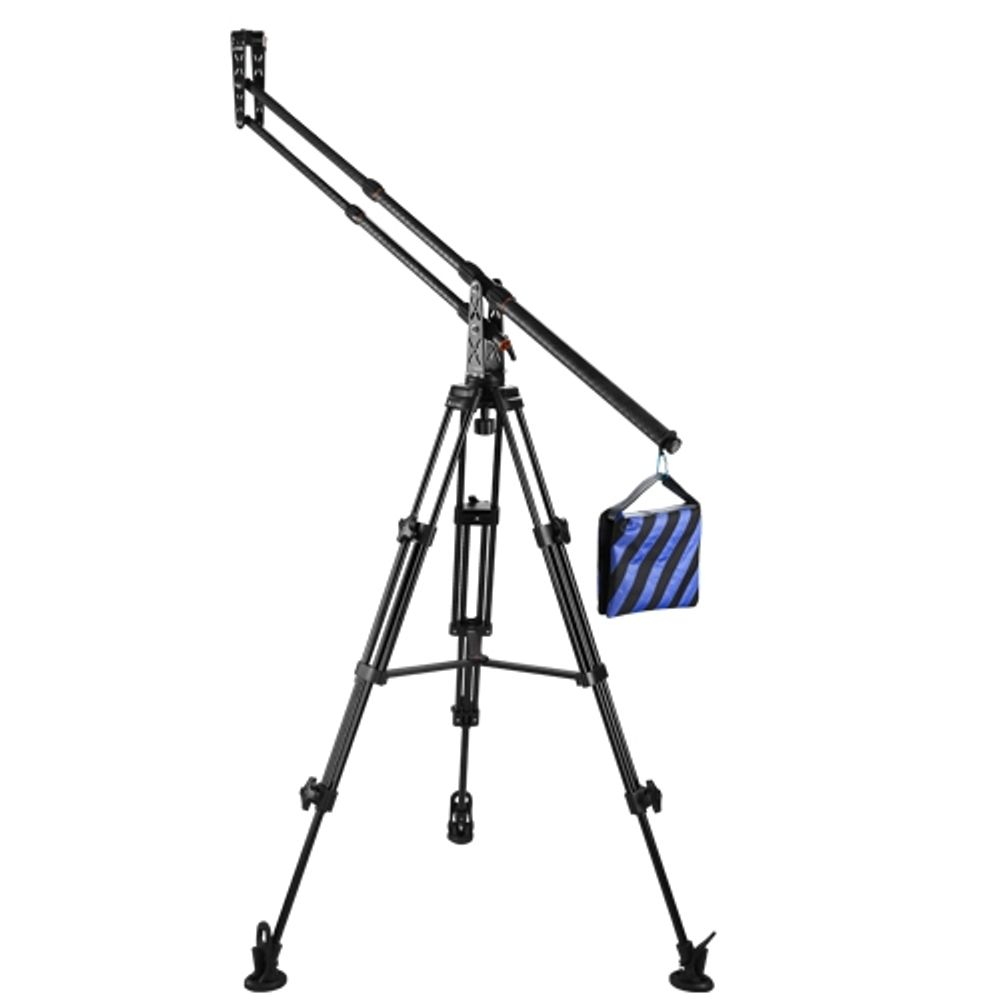 e-image-kit-macara-ec500kb-trepied-7402t---59766-242-32