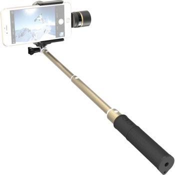 feiyu-smartstab-2-axis-gimbal-si-brat-extensibil-pentru-smartphone-59953-383