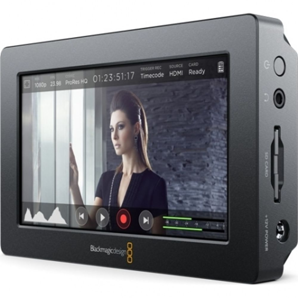 blackmagic-video-assist-professional-hd-monitor---video-recorder-60341-723