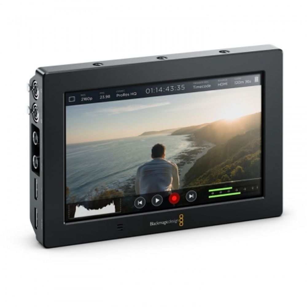 blackmagic-video-assist-4k-professional-monitor---video-recorder-60342-6
