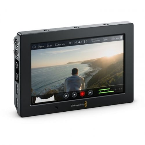 blackmagic-video-assist-4k-professional-monitor---video-recorder-60342-6