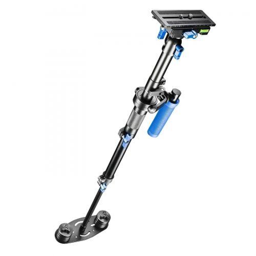 walimex-pro-steadycam-stabypod-stabilizator-m-80cm-60466-340