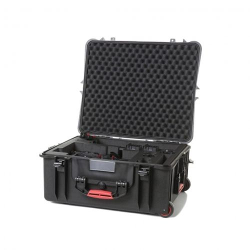 hprc-2700w-geanta-pentru-dji-ronin-m-61405-960